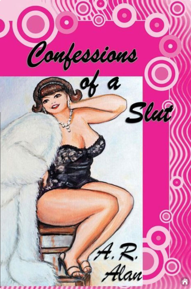 Confessions-of-a-Slut-cover