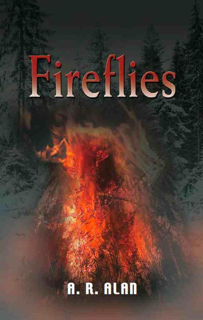 Fireflies-cover