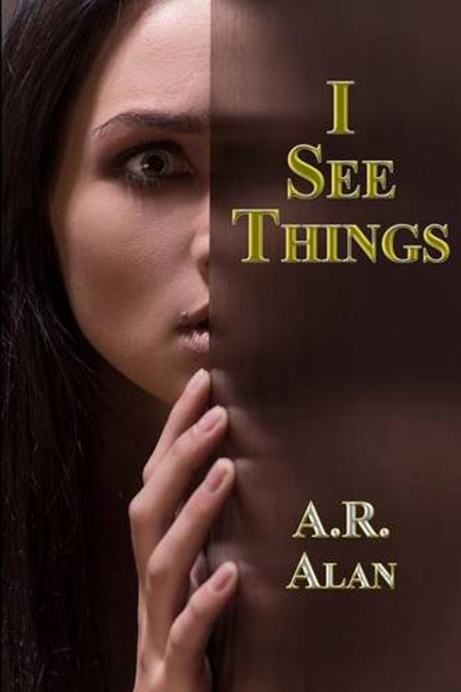 I-See-Things-cover