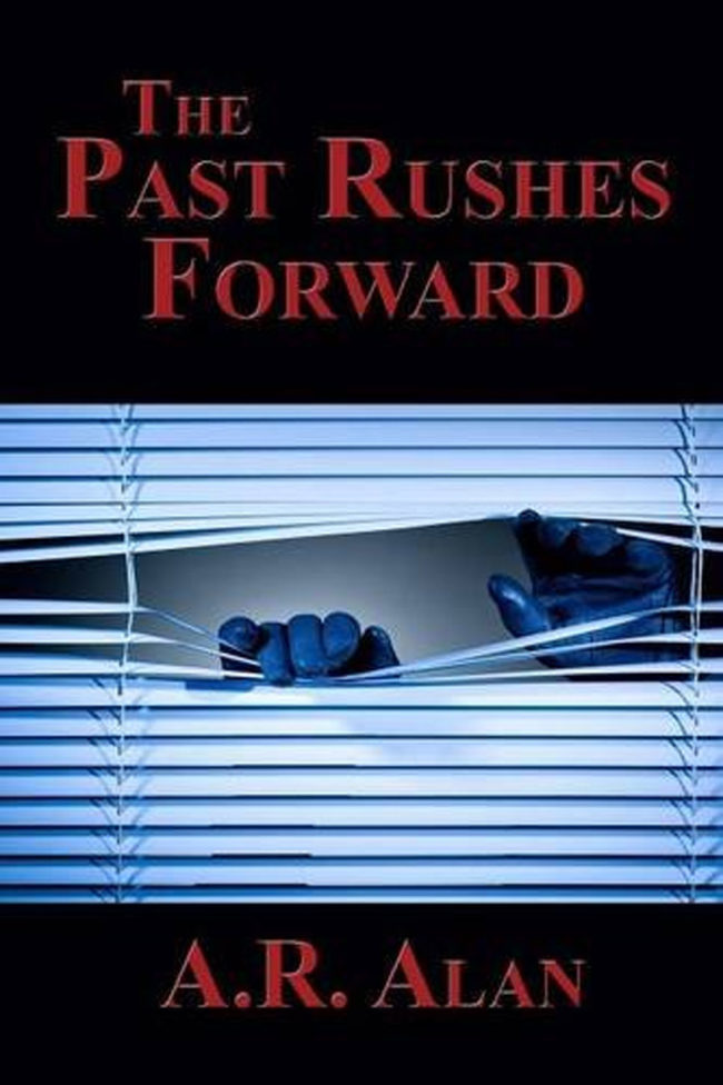The-Past-Rushes-Forward-cover